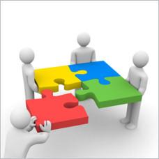 Dış kaynak kullanımı outsourcing